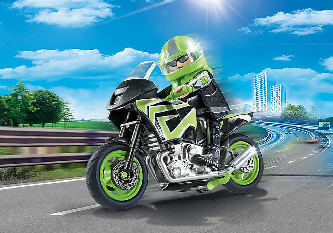 Motorcycle_with_Rider__24352.1568907645