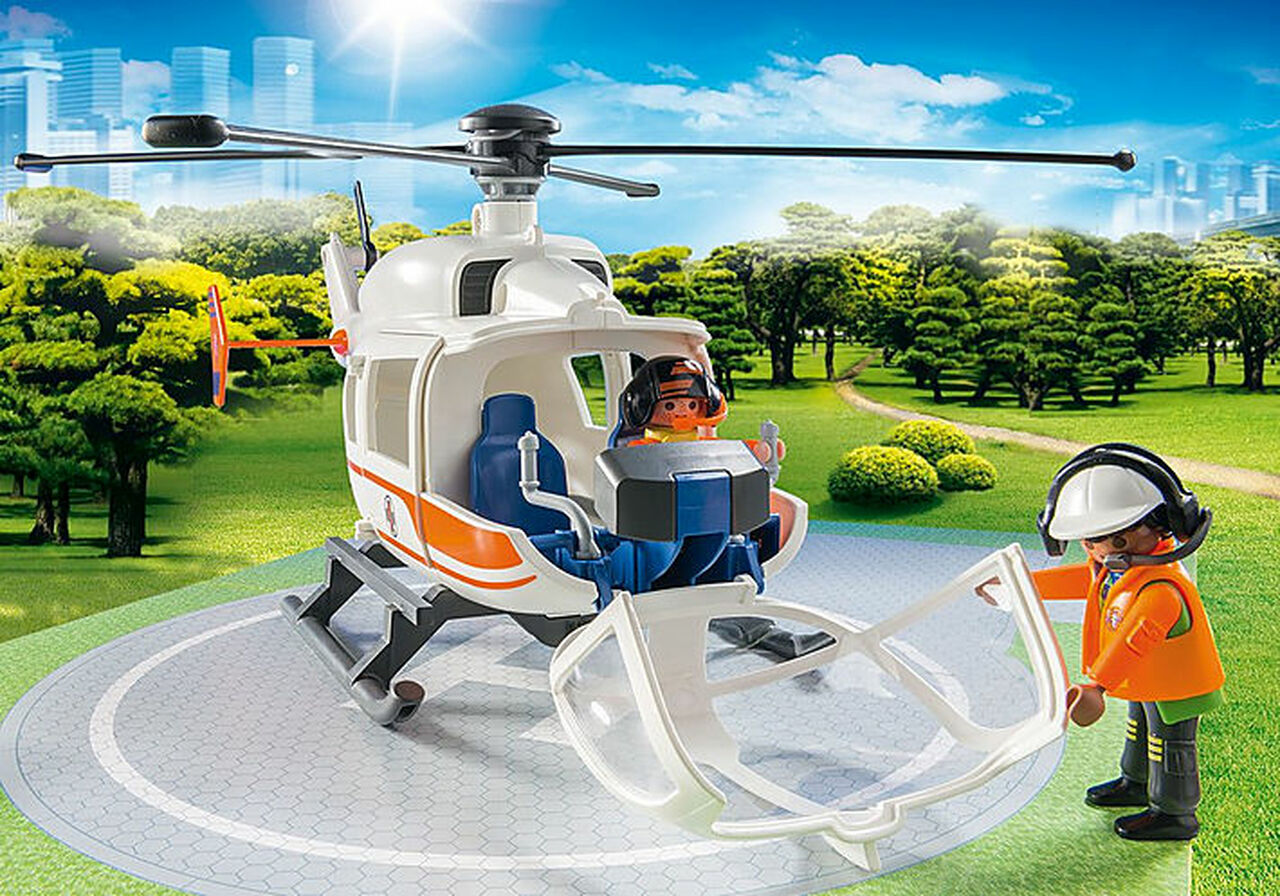 Rescue_Helicopter_1__43998.1586614212