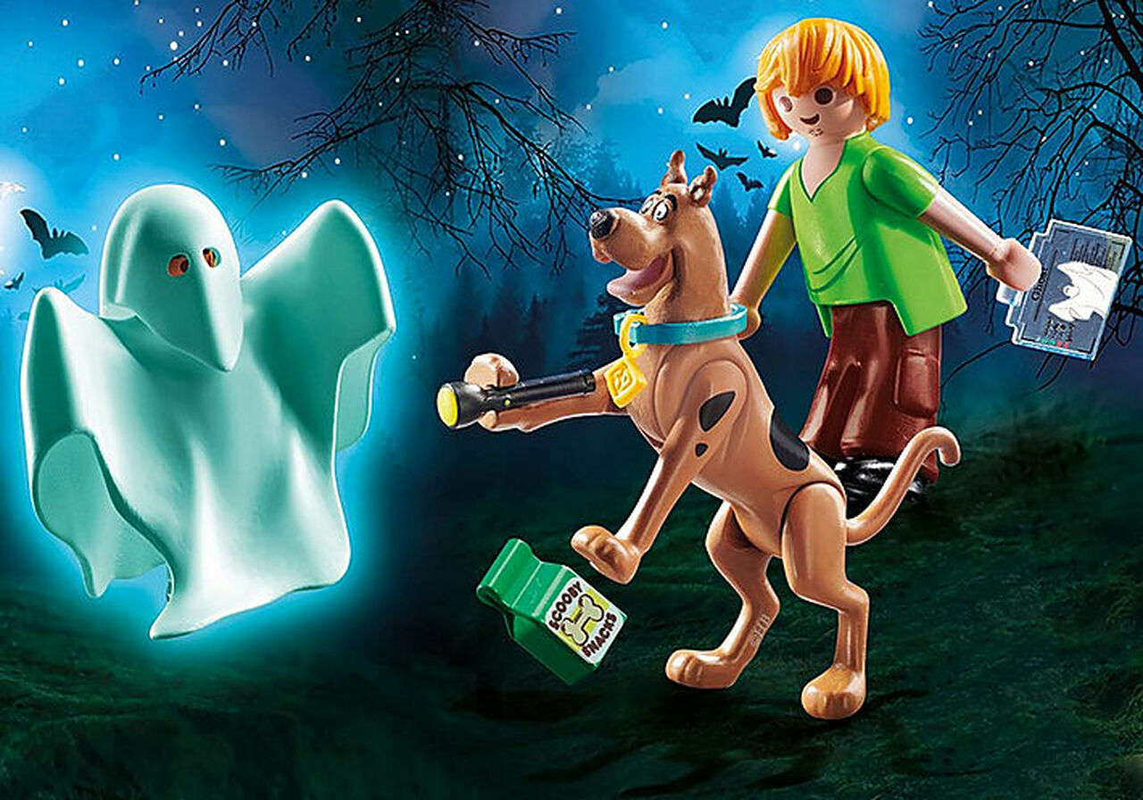 SCOOBY-DOO_Scooby_and_Shaggy_with_Ghost__31547.1591360569