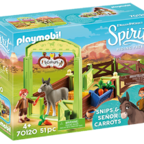 Snips_Seor_Carrots_with_Horse_Stall__23587.1559921324