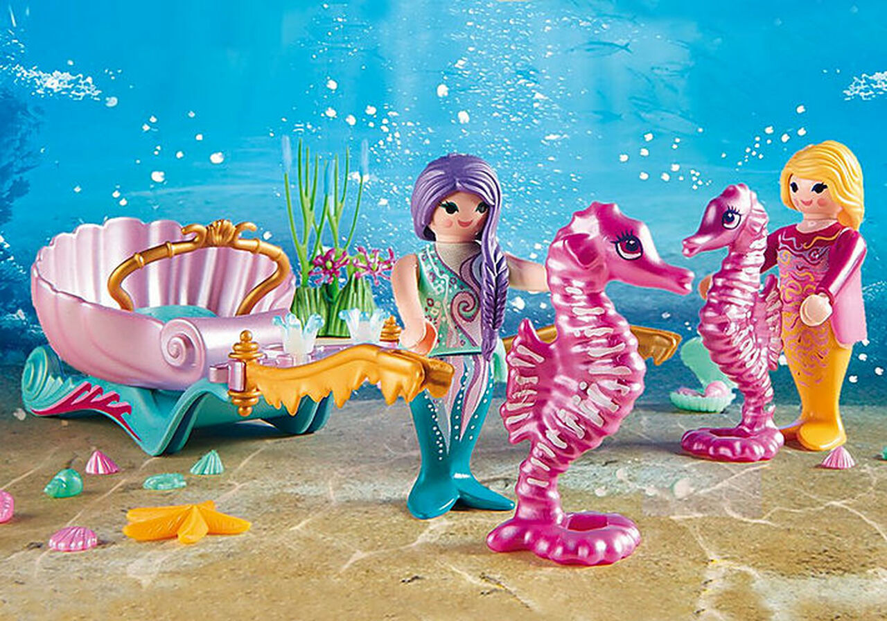 StarterPack_Seahorse_Carriage_1__50036.1582550079