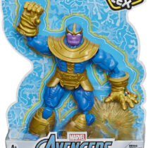 avengers-bend-and-flex-thanos-wholesale-52301