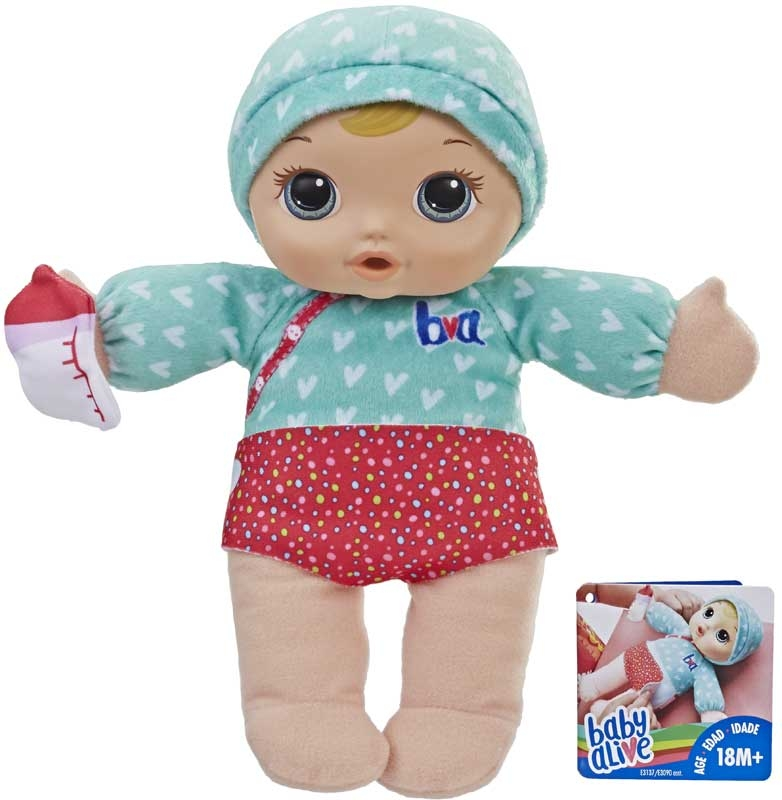baby-alive-change-n-cuddle-baby-bld-hair-wholesale-31847
