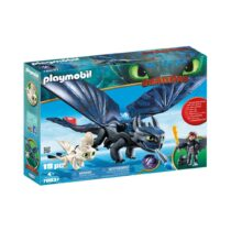 dragons-hiccup-and-toothless-with-baby-dragon
