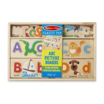 md-abc-picture-boards-1