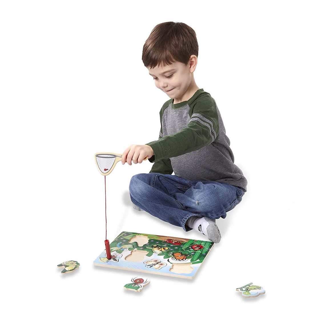 melissa-doug-magnetic-wooden-bug-catching-puzzle-game