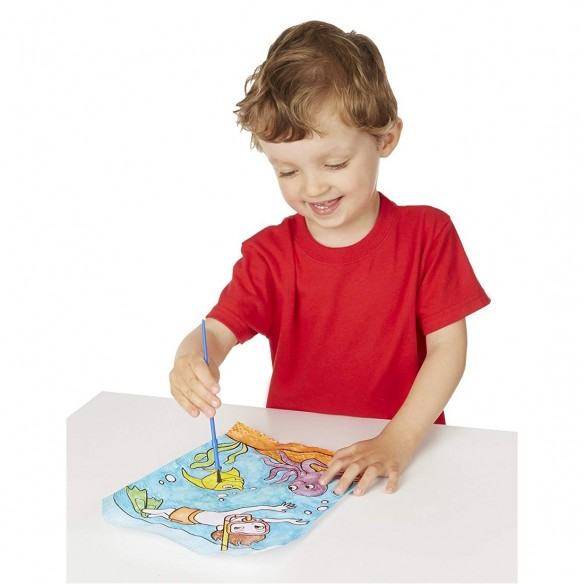 melissa-doug-my-first-paint-with-water-blue