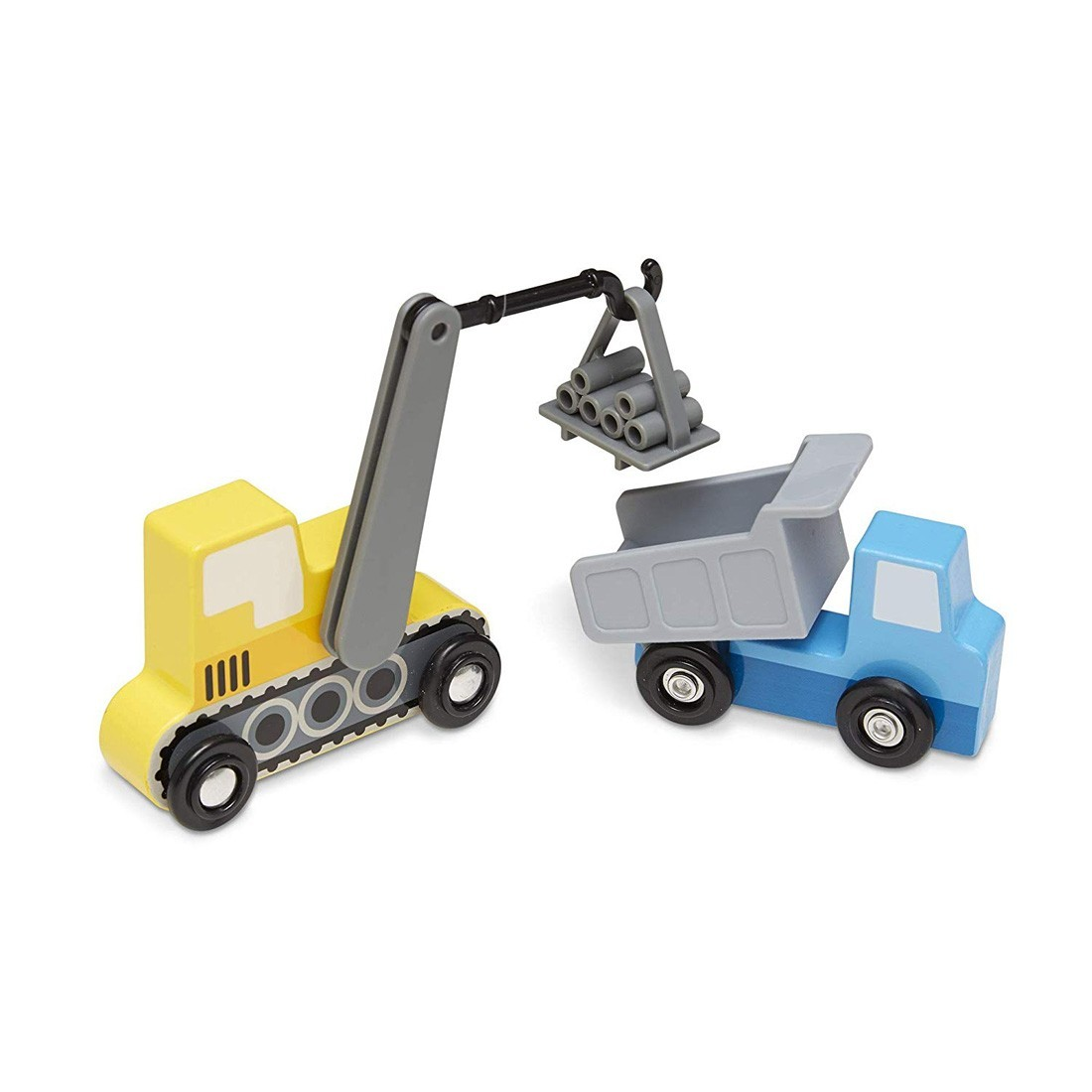 melissa-doug-wooden-construction-site-vehicles-with-wooden-storage-tray (1)