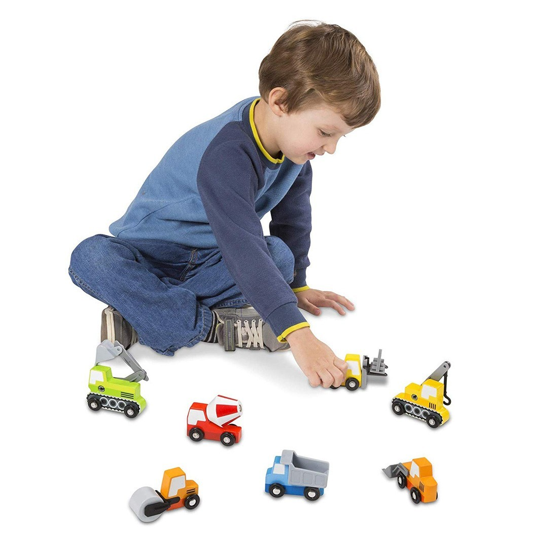 melissa-doug-wooden-construction-site-vehicles-with-wooden-storage-tray
