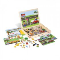 melissa-doug-wooden-magnetic-matching-picture-game (1)