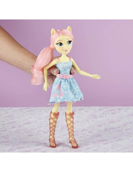 my-little-pony-equestria-girls-fluttershy-classic-style-doll
