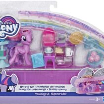 my-little-pony-my-little-pony-on-the-go-ast-wholesale-34819