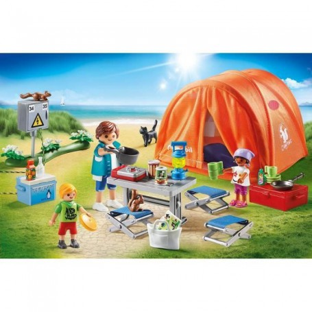 playmobil-70089-tent-and-campers