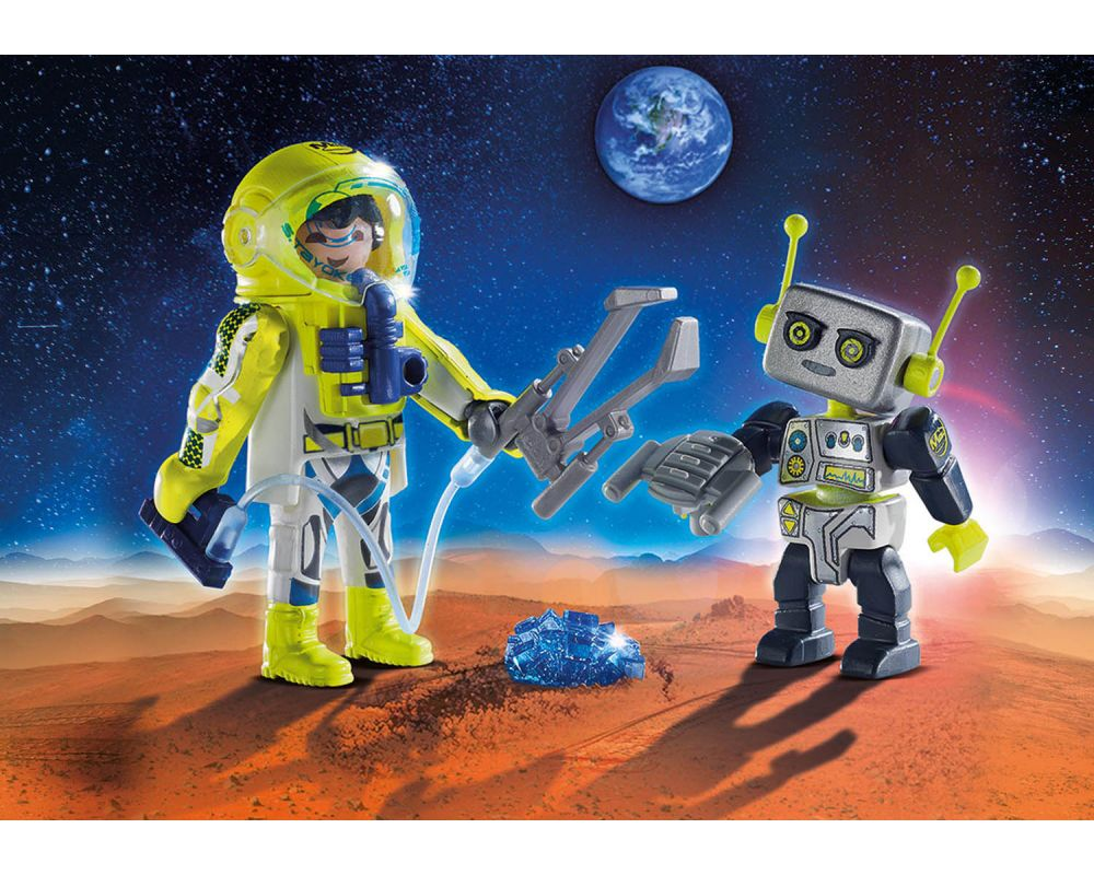 playmobil-9492-product-detail