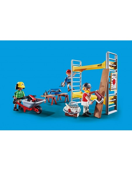 playmobil-city-action-70446-construction-workers-at-work