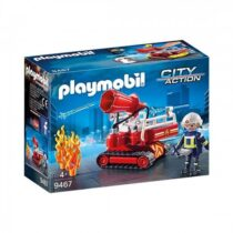 playmobil-city-action-fire-water-canon