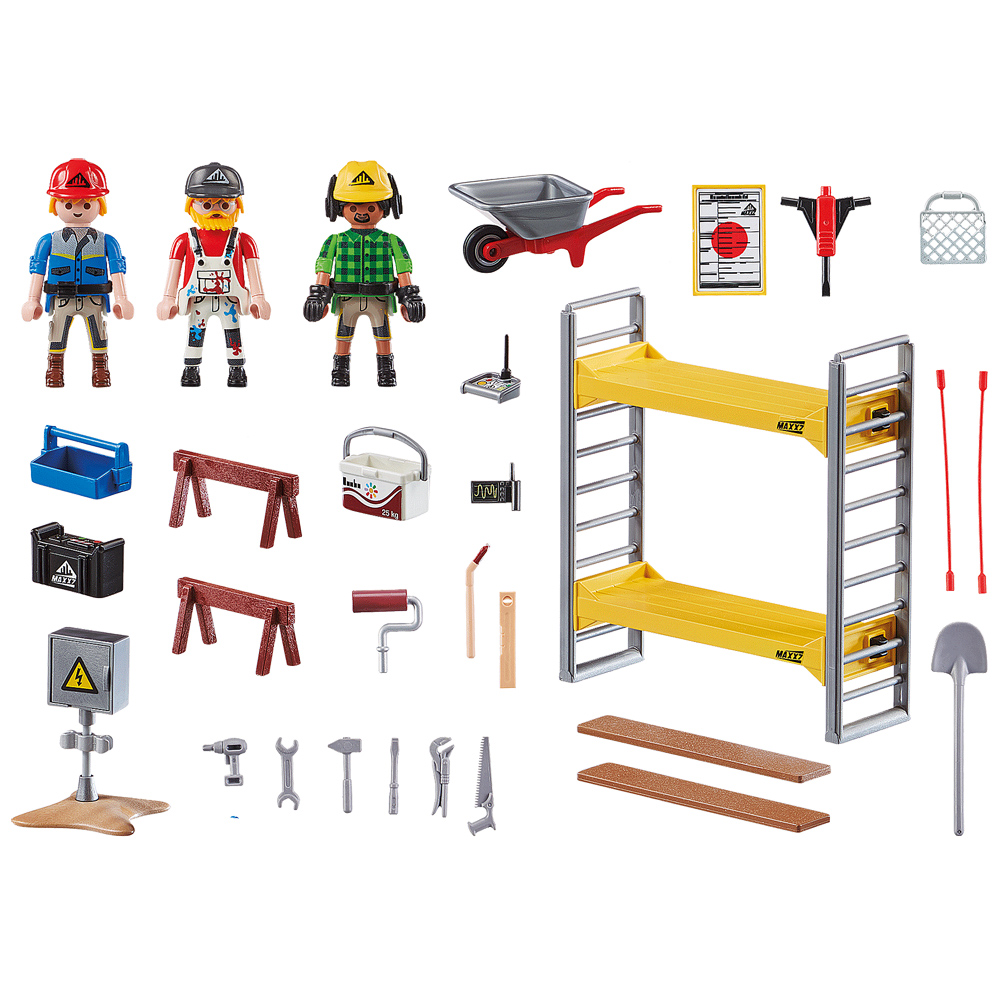 playmobil-city-action-scaffolding-workers-cts1