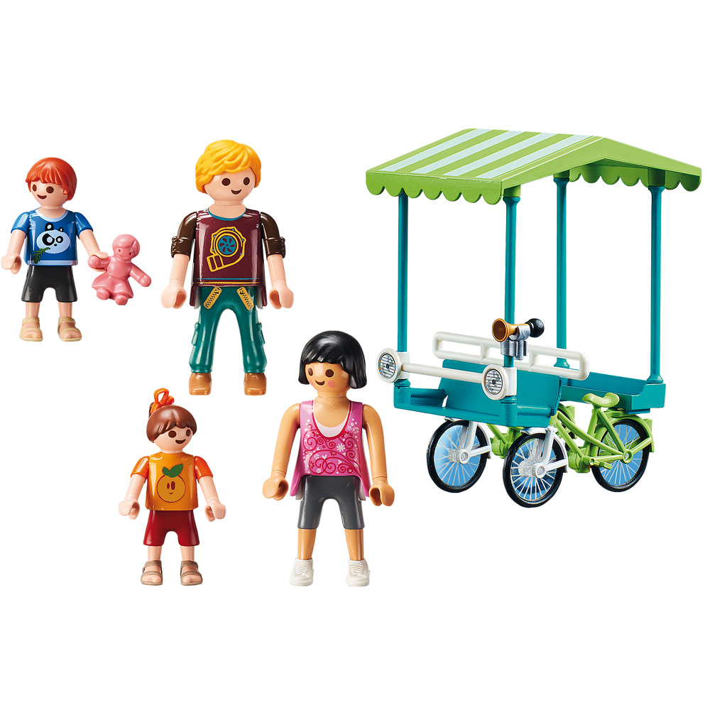 playmobil-family-fun-family-bicycle-cts