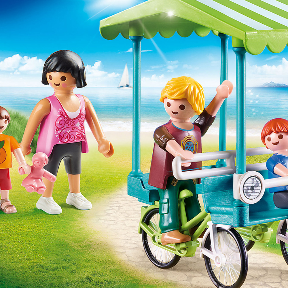 playmobil-family-fun-family-bicycle-cts2