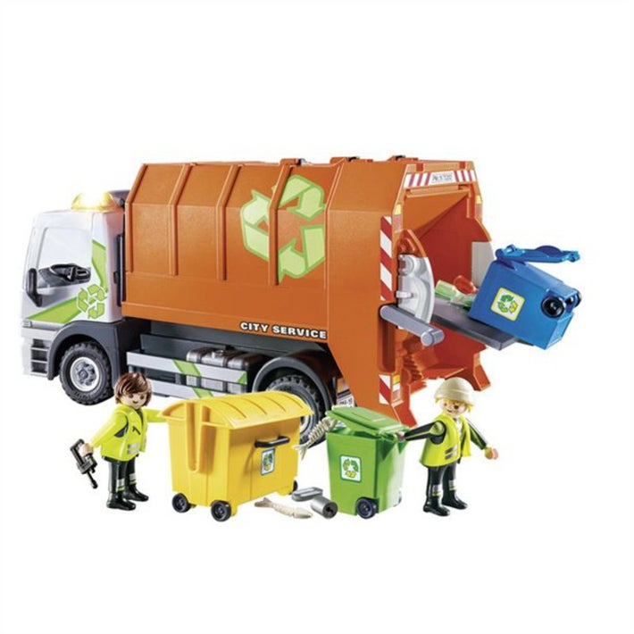 pm-70200-recycling-truck-4008789702005-1