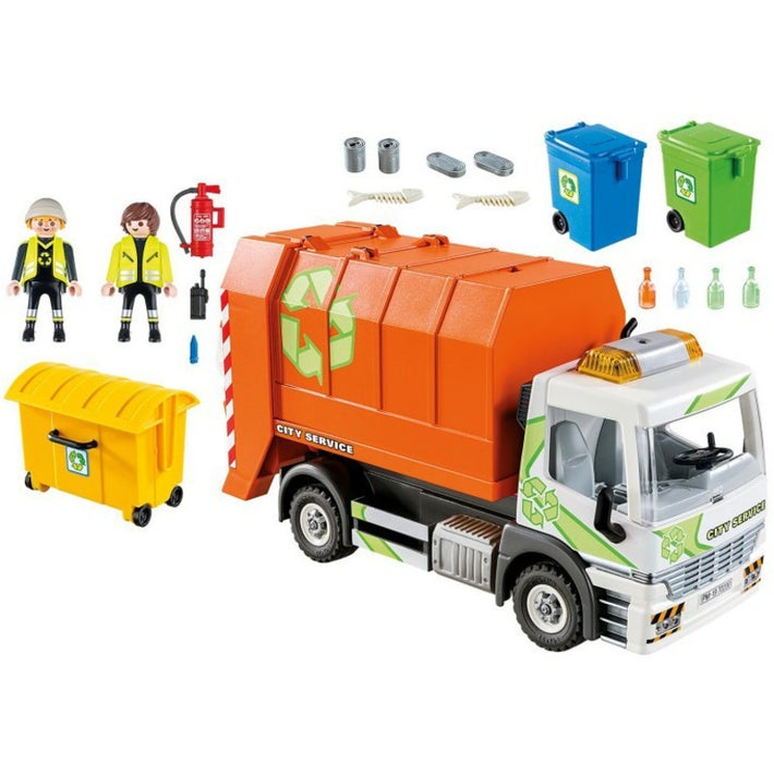 pm-70200-recycling-truck-4008789702005-3