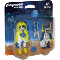 pm-9492-astronaut-and-robot-4008789094926-2