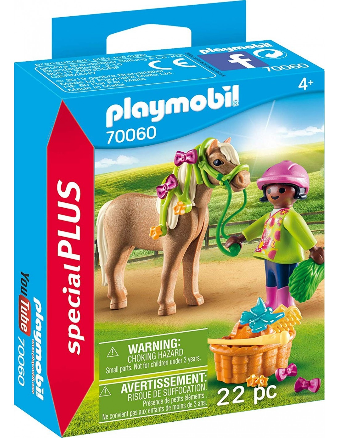 special-plus-girl-with-pony