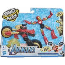 avengers-bend-and-flex-rider-iron-man-2-in-1