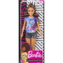 barbie-fashionistas-112-short-jean-and-blouse-hello