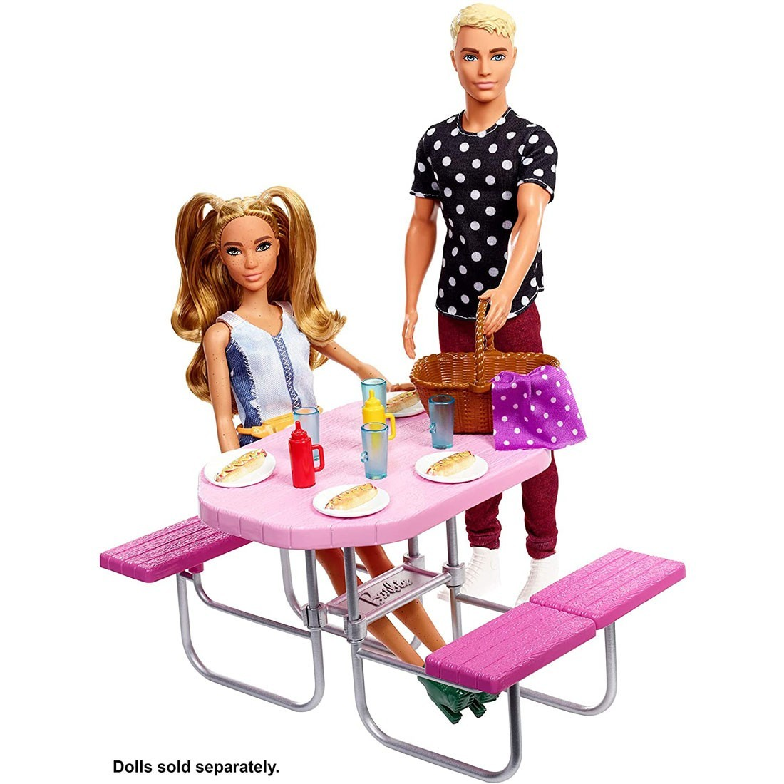 barbie-outdoor-furniture-pink-picnic-table