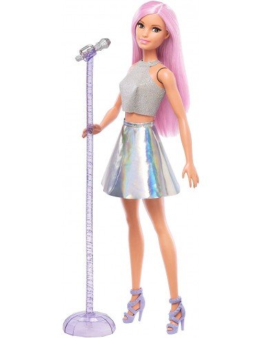 barbie-pop-star-doll-with-microphone (1)