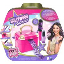 cool-maker-hollywood-hair-extension-maker-with-12-customisable-extensions-and-accessories