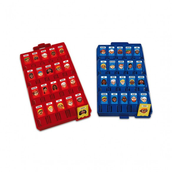 hasbro-guess-who-grab-and-go-game