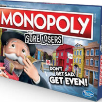 monopoly-for-sore-losers-wholesale-52135