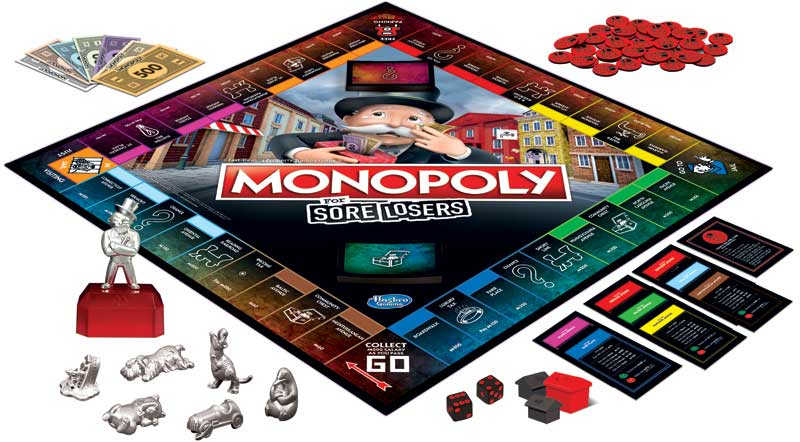 monopoly-for-sore-losers-wholesale-52137