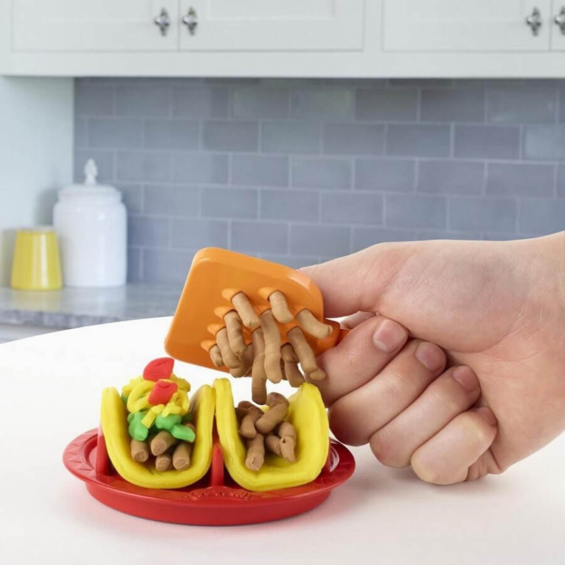 play-doh-kitchen-creations-taco-time-play-food-set (1)