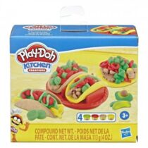 play-doh-kitchen-creations-taco-time-play-food-set
