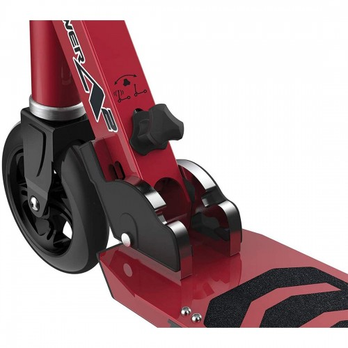 razor-power-a2-electric-scooter-red