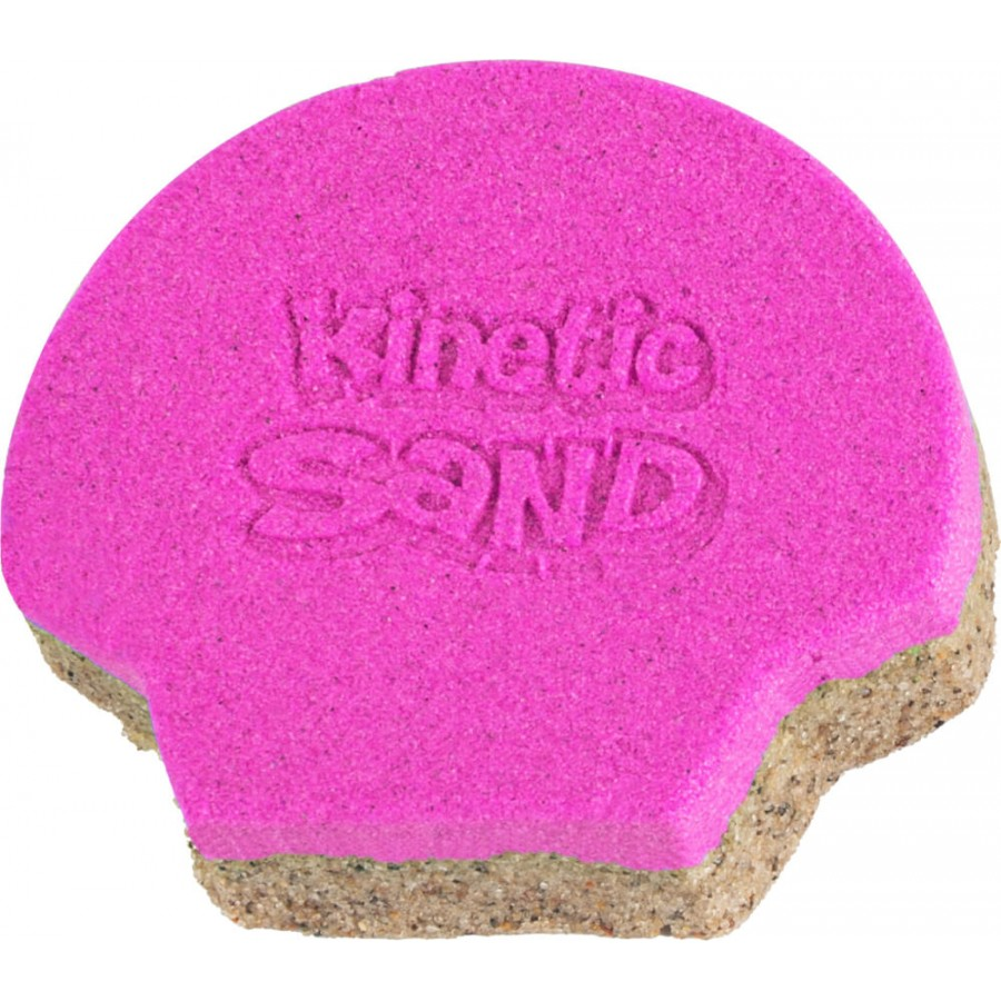 spin-master-kinetic-sand-sea-shell-127-gramm-4-fach-sortiertspin-master0778988575420