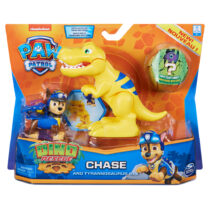spin-master-paw-patrol-figurine-sortiment-9359844187592