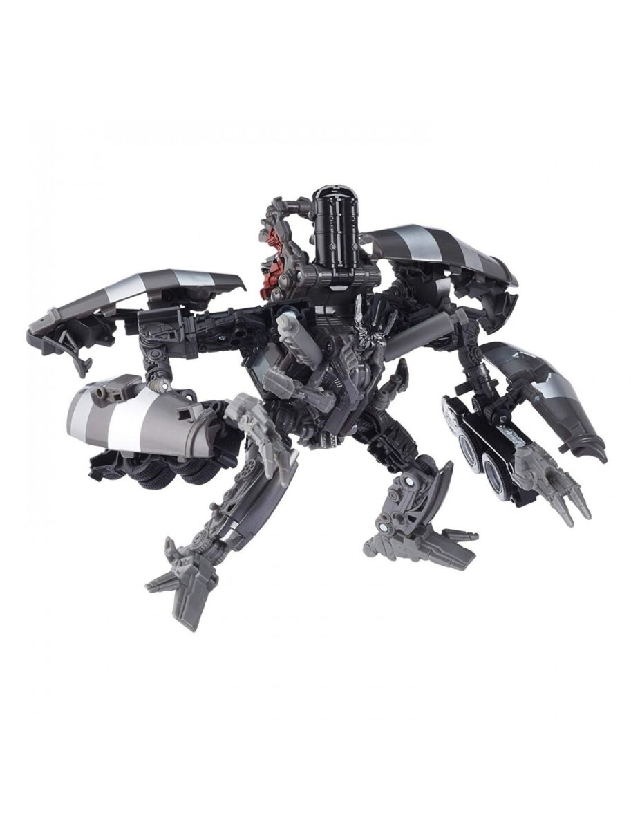 transformers-toys-studio-series-53-voyager-class-revenge-of-the-fallen-movie-constructicon-mixmaster-action-figure-ages-8-and-up