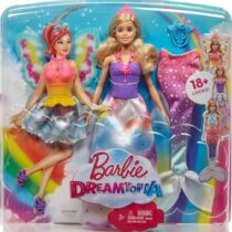 barbie-dreamtopia-doll-with-3-fairytale-costumes