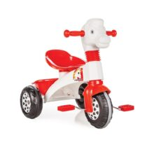 pilsan-pony-tricycle