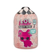 lol-surprise-fuzzy-pets-assorted-blind-bag-952415_00